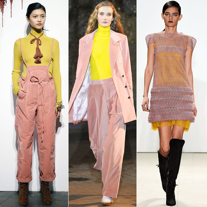 021316-nyfw-pink-chartreuse