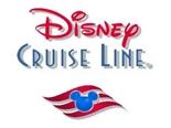 DisneyCruiseLines V1.jpg