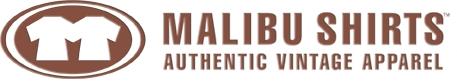 Malibu ShirtsV1.jpg