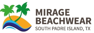 Mirage BeachwearV1.jpg