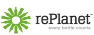 RePlanetV1.jpg