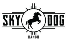 Skydog Ranch V1.jpg