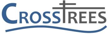 CrosstreesV1.jpg