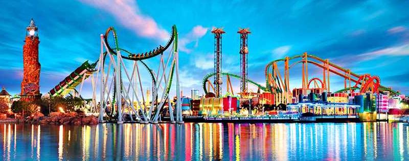 Disney Park V1.jpg