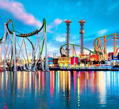 Disney Park V2.jpg