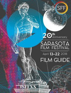 2-Pages-from-SFF_2018_Film_Guide_web_mobile-229x300.jpg