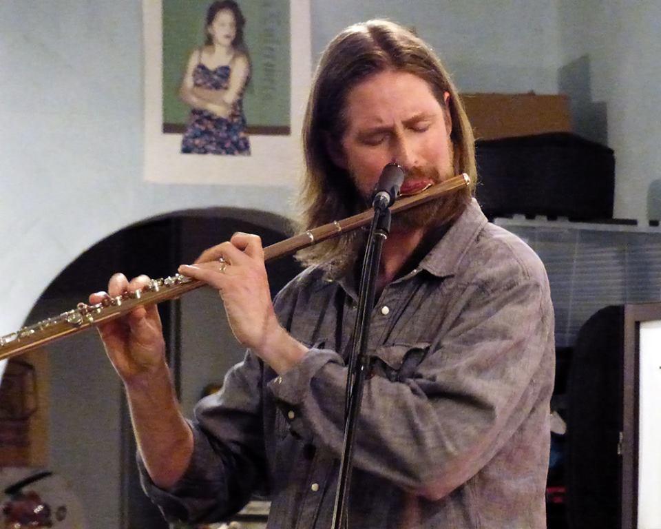 John flute Gold Lion.jpg