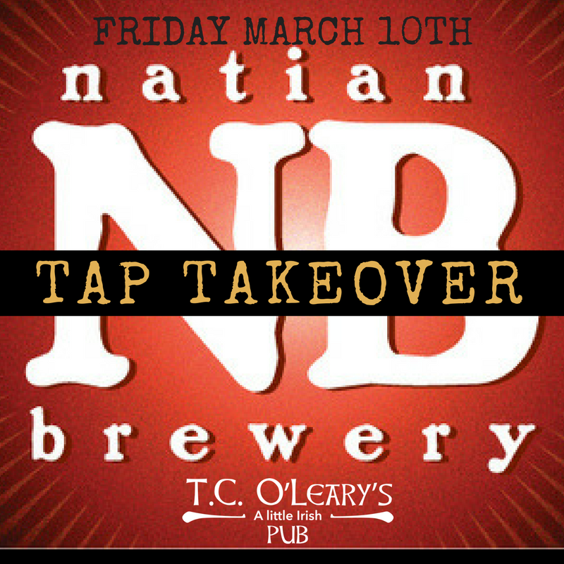 TAP TAKEOVER.png