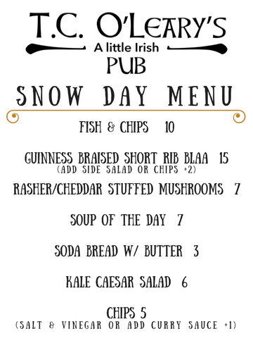 Snow Day Menu.png