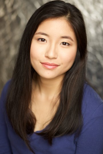 Kerry Cheng