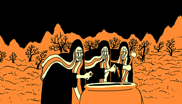 witches3.jpg
