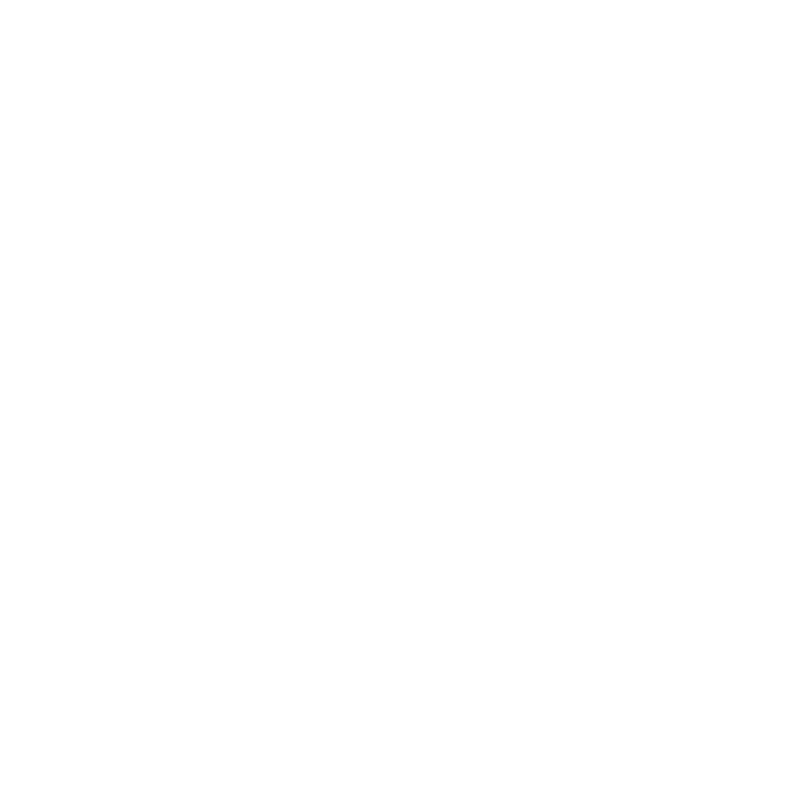 Cheers United | Fort Collins Brewery Tours