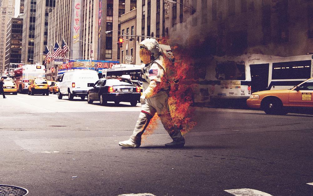 astronaut-on-fire-by-jack-crossing.jpg