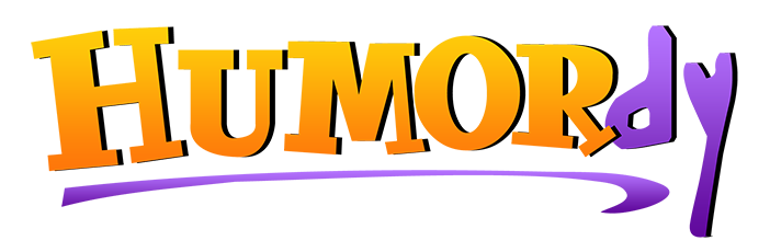 humordy_logo.png