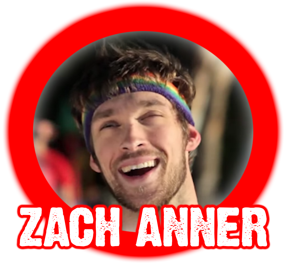 ZACH ANNER.png