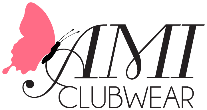Ami Clubwear - AikA's Love Closet