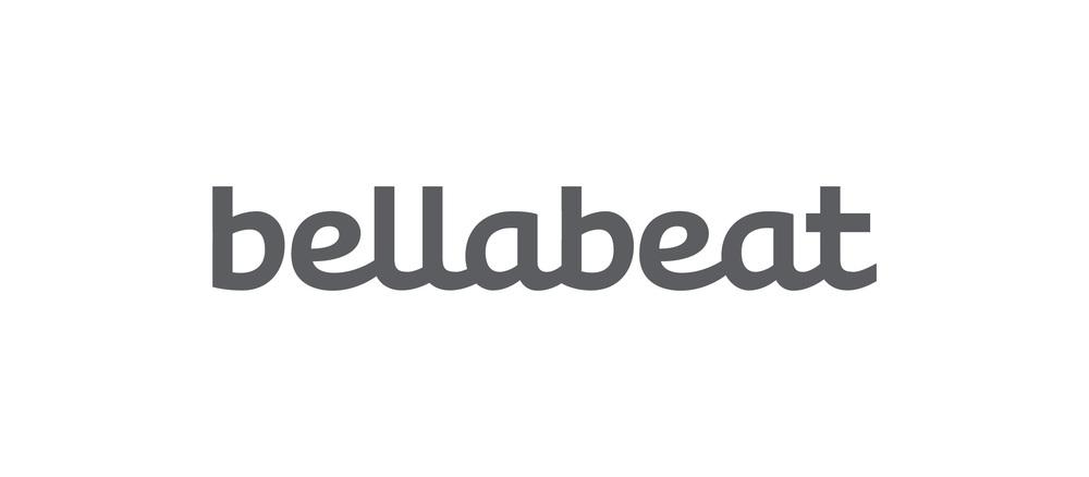 Bellabeat - Aika's Love Closet