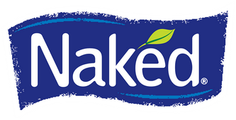 Naked Juice Logo.png