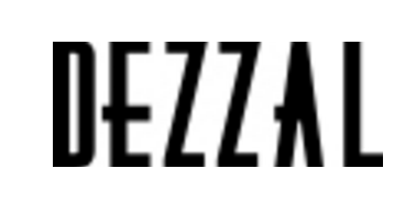 DEZZAL - AikA's Love Closet