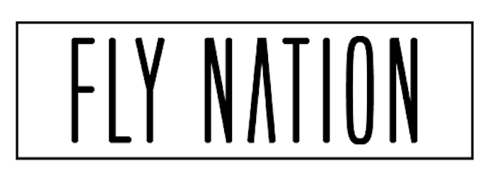 Fly-nation-logo.png