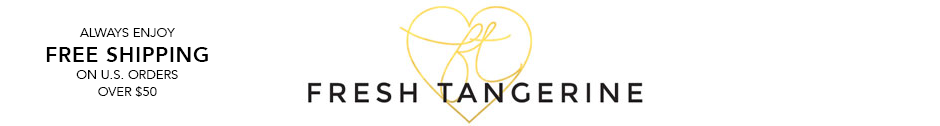 Fresh-tangerine-logo.png