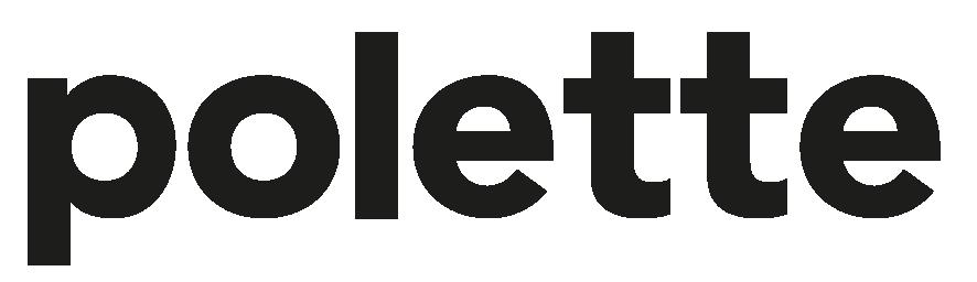 polette_logo.png