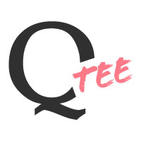 Qtee Logo.jpg