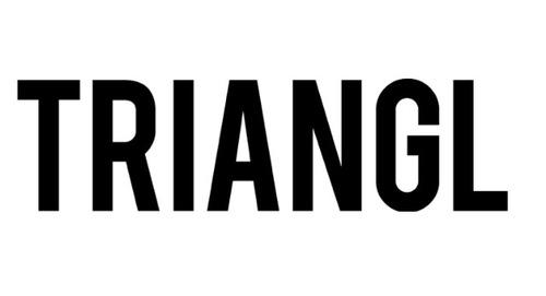 TRIANGL logo.jpg