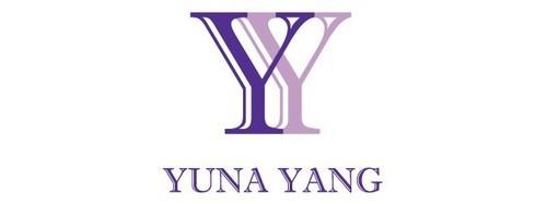 Yuna-Yang-Logo-Final.jpg