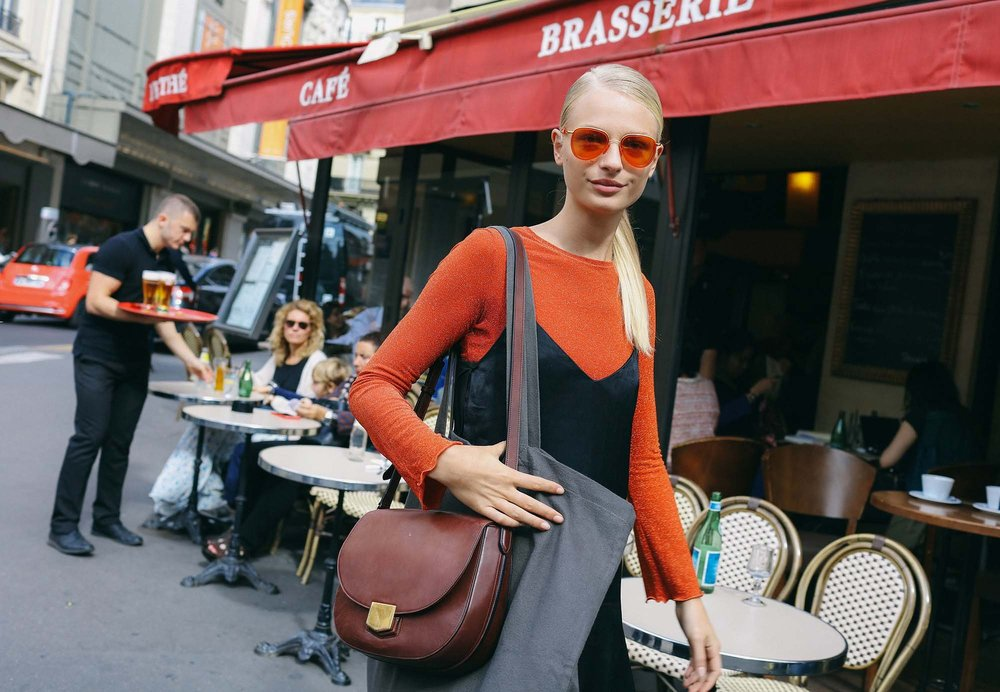03-paris-street-style-ss17-day-11.jpg