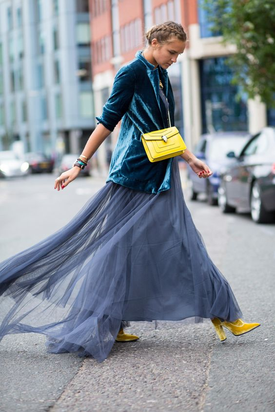 Yellow Bag and heels-street style inspiration-aikas love closet-seattle style blogger-japanese.jpg