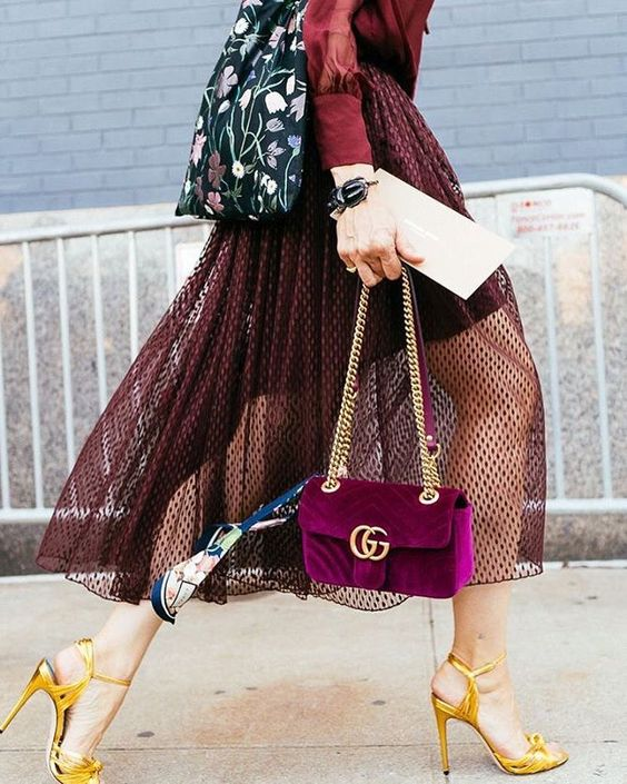 Yellow gold sandals-street style inspiration-aikas love closet-seattle style blogger-japanese.jpg