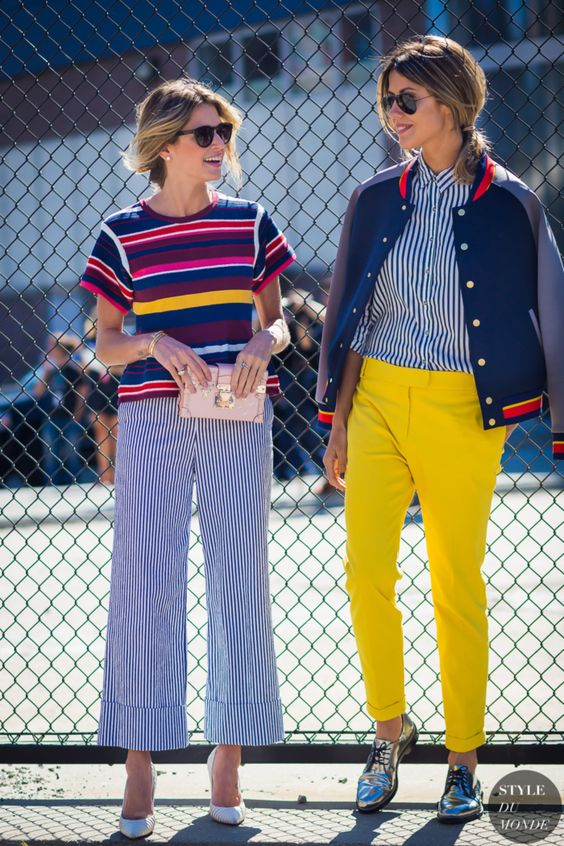 Yellow trousers- street style inspiration-aikas love closet-seattle style blogger-japanese.jpg