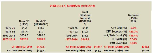 Venezuela 1.png