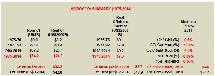 Morocco 1.png