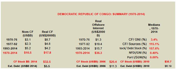 DRC 1.png