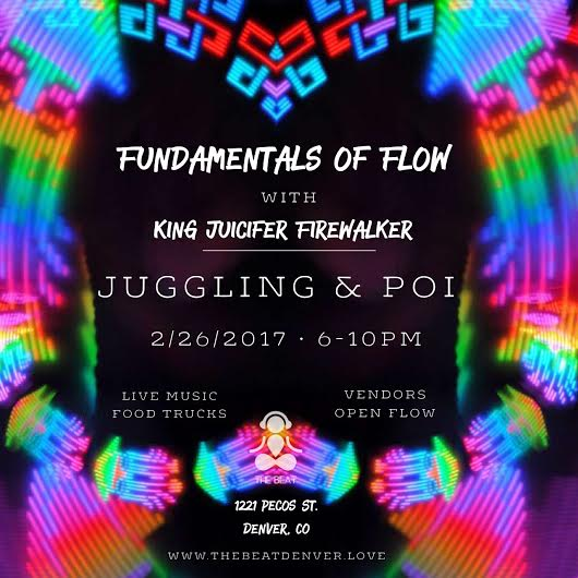 Juggling Poi Feb.jpg