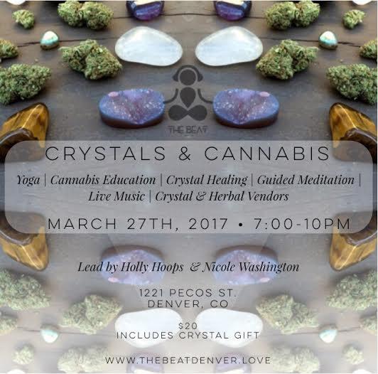 Crystals March.jpg