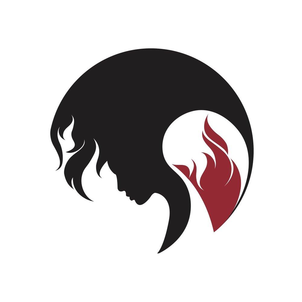 Firebrand Logo No Words.jpg