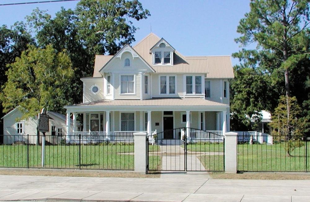 2010-house.jpg