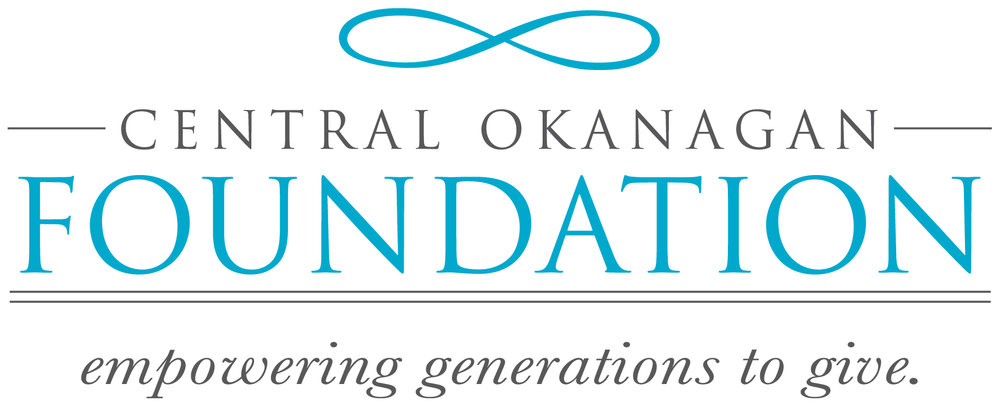 Central Okanagan Foundation   Start Fresh was the honoured recipient of the  Central Okanagan Foundation Grant . This grant is helping us to continue to run the Culinary Arts and Farm Education Program.