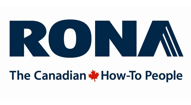 Rona   Start Fresh is thankful to partner with Rona to receive staff pricing for our project needs. As a non-profit we appreciate local businesses supporting us in what we do!