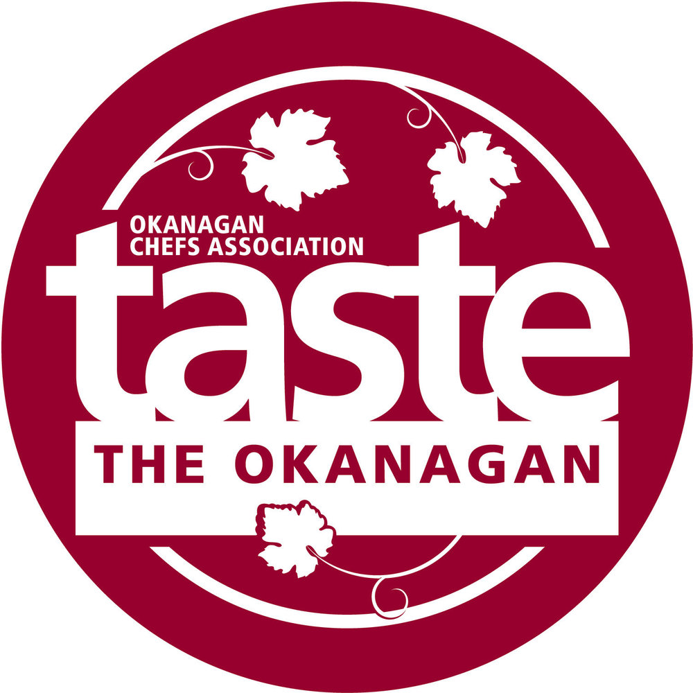 Okanagan Chefs Association   The Okanagan Chefs Association has been a community partner in our fundraising efforts. We are thankful that they donated a dinner to an auction whose proceeds went towards the continuation of the Culinary Arts and Farm Education Program.