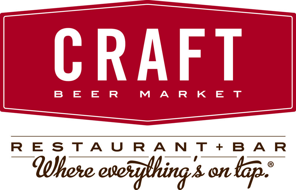Craft Beer Market    Craft Beer Market partnered with Start Fresh to host an amazing fundraiser in Spring 2018 and is contributing to the project through the revenue of their Community Brew initiative. We appreciate Craft Beer Market's dedication to collaboration and to offering a helping hand in the community whenever possible.