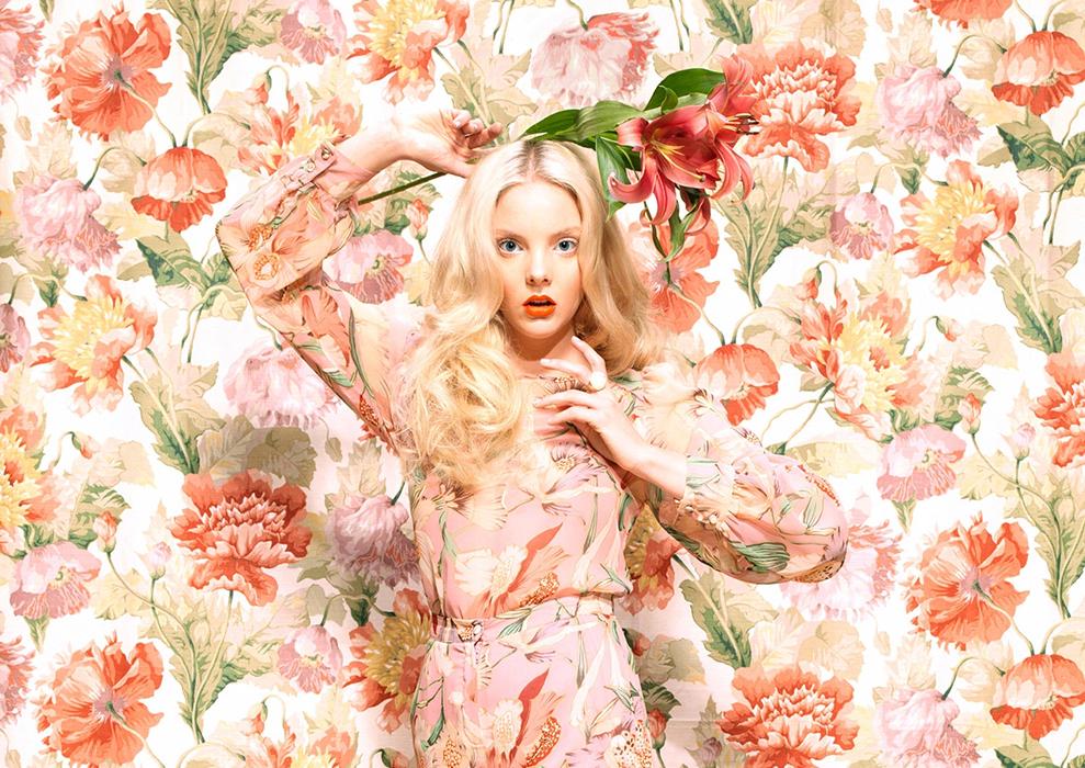 JulietTaylor_WittnerShoes_FloralRomance_2013.jpg