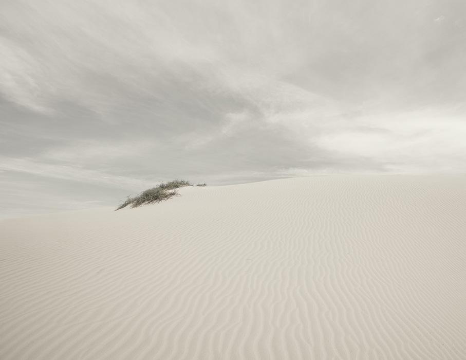 SimonaHarsent_Landscapes_LakeEyre.jpg