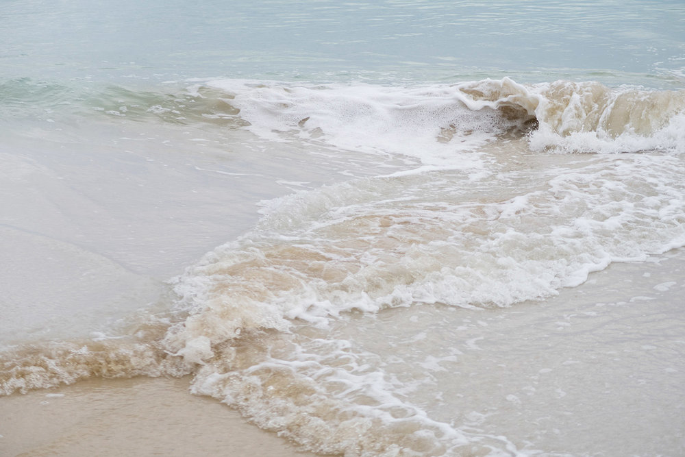 sandwaves.jpg