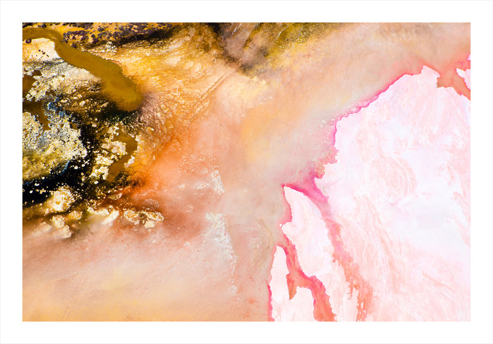Pink Salt.jpg