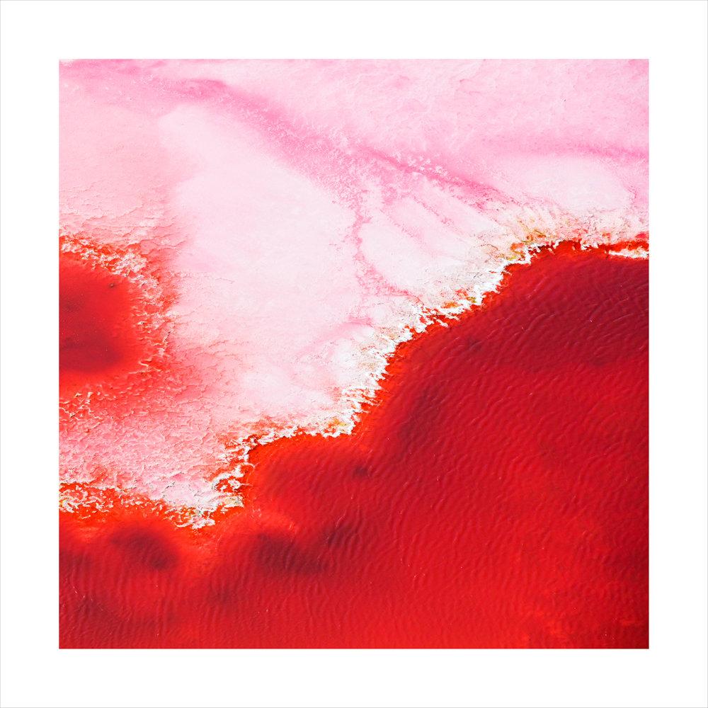 Red pool 2.jpg