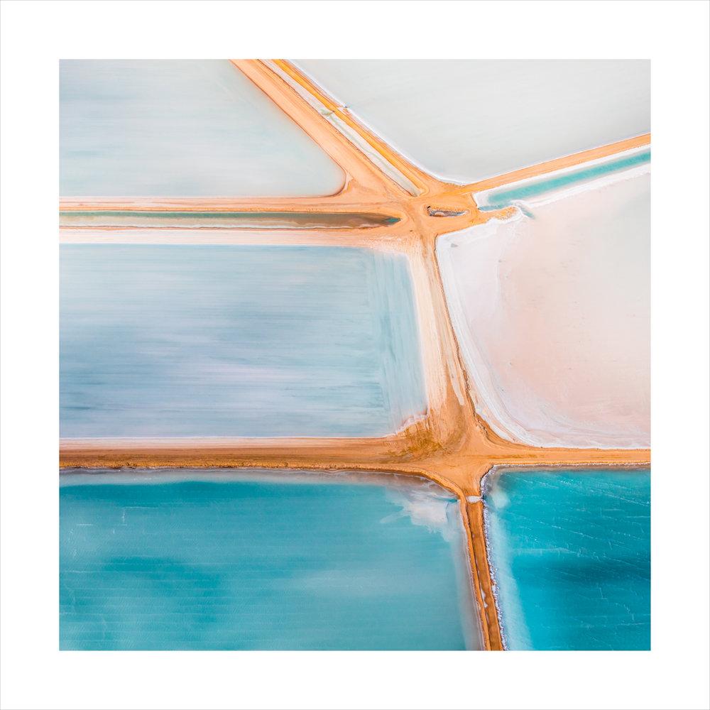 Shimmering blue salt.jpg